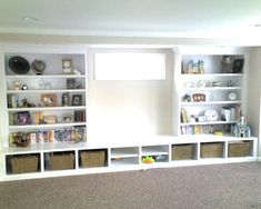 Basement Basement Play Room Design, Pictures, Remodel, Decor and Ideas - page 8
