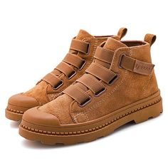 Ankle Boots For Military Boots Winter Shoes Men Boots Plush Warm Male Shoes Adult Men Sneaker. Ankle Boots For Military Boots Winter Shoes Men Boots Plush Warm Male Shoes Adult Men Sneakers Winter Footwear Boots Men 39 S , Mens Shoes Boots, Fur Boots, Shoe Boots, Ankle Boots, Male Shoes, Mens Winter Boots, Winter Shoes, Boat Shoes, Men's Shoes