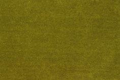 BALA14  Moquette unie tissée main, 100% laine. Largeur 4 m, minimum 100m2