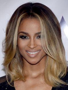 medium_layered_haircuts_2014-2015_for_women__medium_haircuts_wardrobelooks. LOVE this hair color