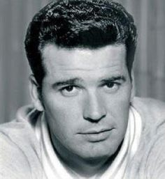 james garner: the original mcdreamy