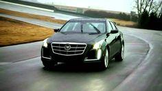 Saiba quais foram os carros mais belos de 2013