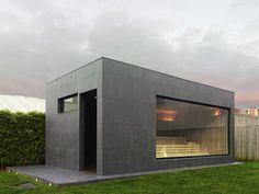 Google Afbeeldingen resultaat voor http://img.archiexpo.com/images_ae/photo-m2/outdoor-saunas-61681-1671381.jpg