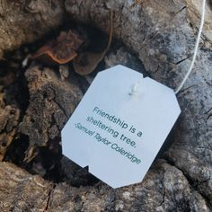 Tea Tag, Friends Forever, Friendship, Cards Against Humanity, Tags, Mailing Labels