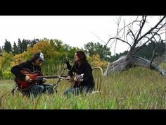 ▶ THE MEADOW by Martha Scanlan - YouTube