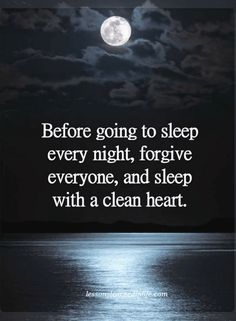 365 Good Night Quotes and Good Night Images 1 Sleep Quotes Good Night Friends Images, Good Night Quotes Images, Night Love Quotes, Good Night Messages, Night Quotes Thoughts, Quotes About Night, Good Night I Love You, Good Night Image, Good Morning Good Night
