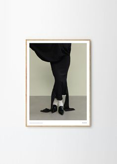 Body Language. High quality giclée print by Cecilie Jegsen created exclusively for Kinfolk x ALIUM Archive. Printed on 265g fine art paper — Worldwide Shipping. Inspired by the idea of a tableau vivant, Kinfolk photographer Cecilie Jegsen's personal series FORM celebrates the body through sculptural silhouettes and abstract arrangements. Discover more from Copenhagen based The Poster Club! #artgallery #copenhagen #kinfolk