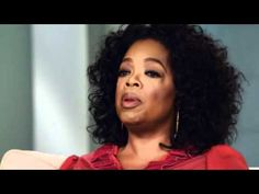 When Oprah was in her 20s, she says, she went looking for love in all the wrong places. Watch as she looks back at past relationships and explains how low self-esteem led to bad choices. Plus, Oprah reveals the moment she got the message that love doesn't hurt.