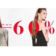 #jeansstore #sale #upto60 #fw14 #aw14 #photosession #session #studio