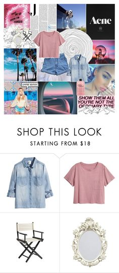 """""""like to join taglist :)"""" by emmalynterra ❤ liked on Polyvore featuring Vanity Fair, H&M, Pier 1 Imports and philosophy"""
