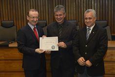 BLOG LG PUBLIC: Prefeitura e Câmara de Santiago conquistam prêmio ...