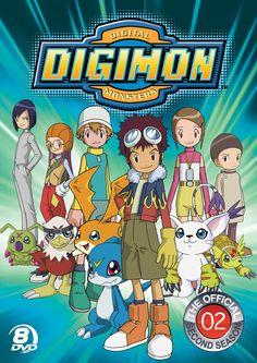 Digimon incontri quiz