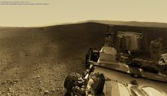 http://www.thisiscolossal.com/2012/08/an-interactive-360-panorama-of-curiositys-landing-site-on-mars/?utm_source=feedburner_medium=feed_campaign=Feed%3A+colossal+%28Colossal%29