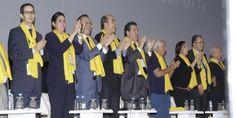 الحركة الشعبية : البحث عن خيار ثالث لإقصاء حداد من الإنتخابات المقبلة