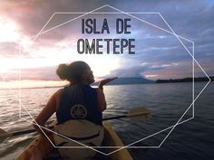 Isla De Ometepe, Nicaragua Ometepe, Roots And Wings, Central America, Reading, Travel, Islands, Viajes, Word Reading, Trips