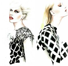 antonio-soares-fashion-illustrations