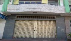 Nhà nguyên căn cho thuê đường Phạm Phú Thứ, Quận Tân Bình, DT sàn 300m2, 1 trệt, 1 lầu, giá 30 triệu http://chothuenhasaigon.net/vi/cho-thue/p/19885/nha-nguyen-can-cho-thue-duong-pham-phu-thu-quan-tan-binh-dt-san-300m2-1-tret-1-lau-gia-30-trieu