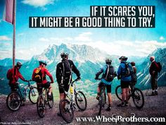 Cycling Quotes | All up to date 2014 Texas bicycle rides in one location