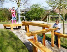 http://www.houtplezier.nl/blog/spelen-met-water