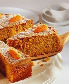 Vegan Recipes, Desserts - Woman & # s Day- Веганские рецепты, десерты – Woman& Day Vegan Recipes, Desserts – Woman & # s Day - Vegan Dessert Recipes, Köstliche Desserts, Easy Cake Recipes, Vegan Recipes Easy, Healthy Desserts, Sweet Recipes, Delicious Desserts, Raw Vegan Cake, Bolo Fit