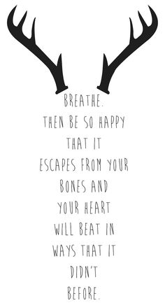 words to live by Words Quotes, Wise Words, Me Quotes, Sayings, Happy Quotes, Great Quotes, Quotes To Live By, Inspirational Quotes, Meaningful Quotes