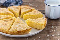 La Torta di Riso è un dolce semplicissimo dal gusto delicata e buonissimo. Essendo preparata soltanto con riso, è una ricetta senza glutine per cui adatta anche agli intolleranti. Si prepara davvero in pochissimi passaggi, e vi garantisco che il risultato è ottimo.