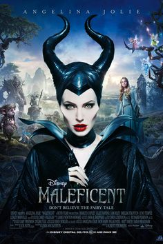 Maleficent 2014 full Movie HD Free Download DVDrip