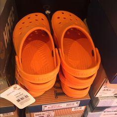 aa5e51396a3eb 33 Best crocs images