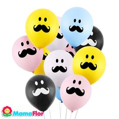 Dad Day, Ideas Para Fiestas, Fathers Day, Origami, Birthdays, Cards, Diy, Colorful, Amor