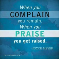 Joyce Meyer Ministries exists to share Christ through daily TV shows, podcasts, devotionals, bible study and conference events; and love people through Hand of Hope outreaches. A Christian Ministry committed to share Christ and love people. Great Quotes, Me Quotes, Inspirational Quotes, Happy Quotes, Motivational Quotes, Joyce Meyer Quotes, Joyce Meyer Ministries, Encouragement, Praise The Lords