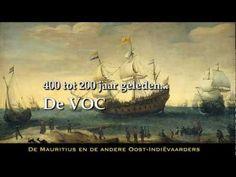 De Verenigde Oostindische Compagnie: Canonclip: De VOC (Groep 5 en 6) | entoen.nu