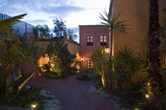 9 best san miguel del allende homes images guanajuato homes for rh pinterest com