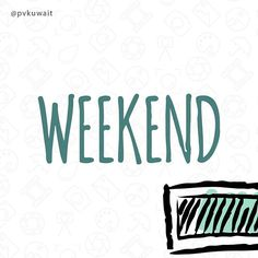 • * happy weekend ☀️ For inquiries: 📞+965 99697676 📞+965 99363896 ☎️+965 22391515 ' #designs #infographic #graphics #graphicdesign #kuwait #art #ads #graphicart