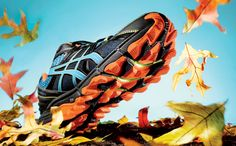 trail running gear - Pesquisa Google