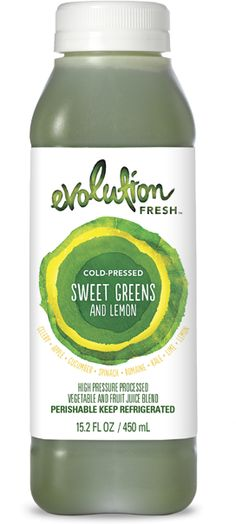 New Green Pure Simple Juice Cleanse WE JUICE Pinterest Simple - fresh blueprint cleanse questions