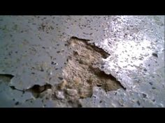 Learn how to prevent your epoxy floor from peeling with these 7 professional tips. Includes acid etching and grinding tips for concrete preparation of epoxy.