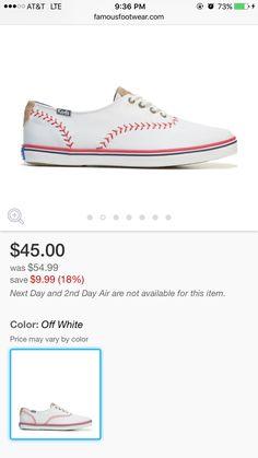 #keds #baseballshoes