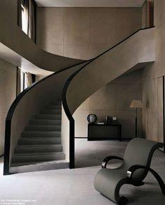 Armani Hotel Milano_Les plus beaux HOTELS DESIGN du monde