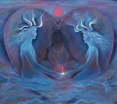 Is your soulmate connection driving you crazy? With a soulmate connection you will feel and experience each others emotions and feelings Soulmate Connection, Soul Connection, Spiritual Connection, Dream Telepathy, Twin Flame Love, Twin Flames, Twin Flame Relationship, Twin Souls, Your Soul