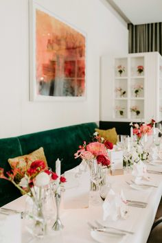 Wonderful wedding location for destination weddings in Vienna. Ceremony, reception and dinner at one location! (C) Ivory Rose Photography Wedding Night, Our Wedding, Dream Wedding, Business Events, Rose Photography, Destination Weddings, Wedding Locations, Vienna, Got Married