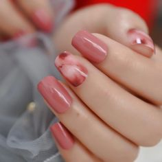 Including fake nails and one sheet double-sided sticker, Suitable for most people.The package used for the product is OPP Nail Store, Cream Art, Nail Length, Salon Services, Nail Set, Square Nails, White Nails, Nail Tips, Frost