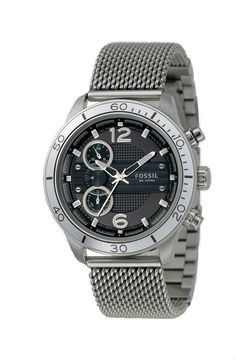 Men's Chronograph Fossil watch