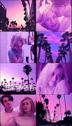 http://weheartit.com/entry/271580839