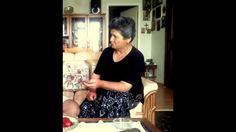 ΑΠΟΨΕ ΤΑ 'ΧΕΙ ΑΦΕΝΤΗΣ ΜΟΥ ~ Στα Τρία (Τσιτάλια Κυνουρίας)