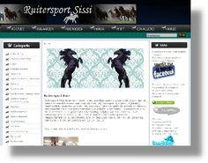 Kijk voor meer webshops op gebied van Paardensport op:  http://www.paardensport-shop.nl/webshops-paardensport-shop/