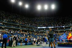Serena Williams's three victories in the past four women's finals have attracted an average of million viewers on CBS, many more than recent men's finals. Ny Times, New York Times, Serena Williams, Espn, Victorious, Finals, Empire, Basketball Court, The Past