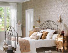 Schlafzimmer segmüller ~ Schlafzimmer von joop bilder amerikanische betten