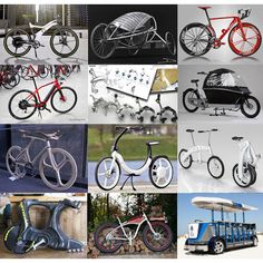 The top 25 posts from 10 years of BicycleDesign.net. See more at http://bicycledesign.net/2015/09/the-top-25-posts-from-10-years-of-bicycle-design/  ‪#‎bicycledesign‬ ‪#‎anniversary‬ ‪#‎icantbelieveitsbeenadecade‬