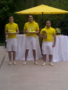 Ralph Lauren Supports a Cocktail Reception and Book Signing in Celebration of Lemonade Day and the publication of It All Started with a Turtle