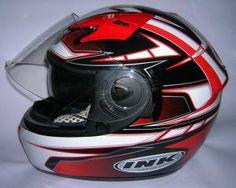 Harga Helm INK Terbaru